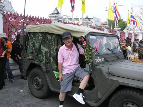 0609-24-26-phphuoc-thailand-bangkok-coup-016_resize