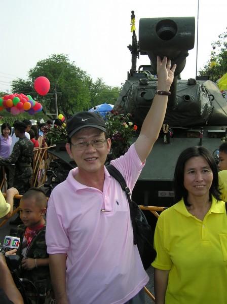 0609-24-26-phphuoc-thailand-bangkok-coup-020_resize