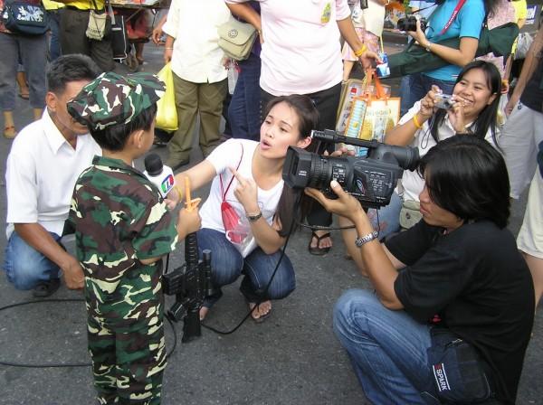 0609-24-26-phphuoc-thailand-bangkok-coup-029_resize