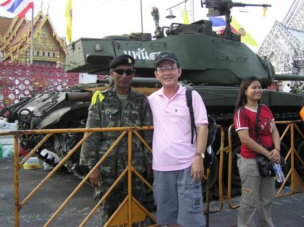 0609-24-26-phphuoc-thailand-bangkok-coup-032_resize
