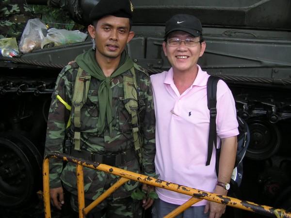 0609-24-26-phphuoc-thailand-bangkok-coup-037_resize
