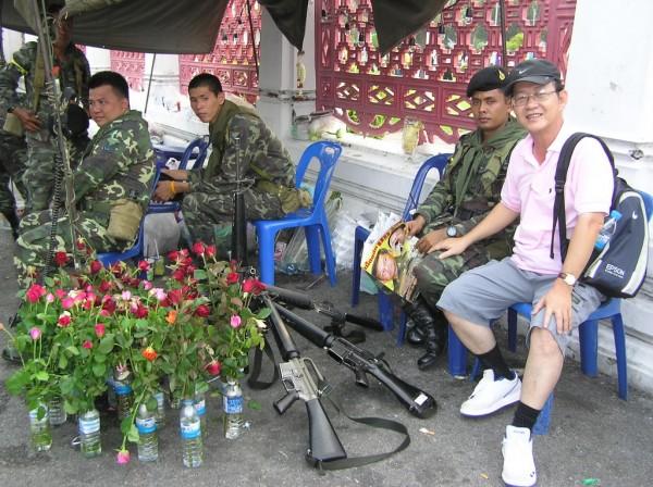 0609-24-26-phphuoc-thailand-bangkok-coup-043_resize