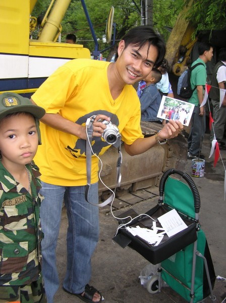 0609-24-26-phphuoc-thailand-bangkok-coup-051_resize