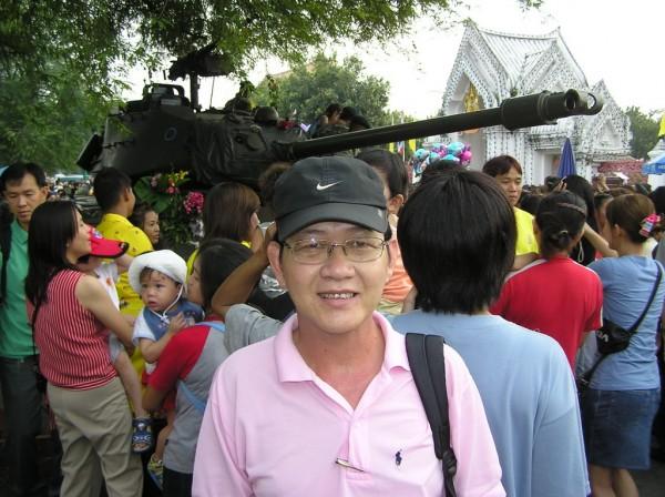0609-24-26-phphuoc-thailand-bangkok-coup-053_resize
