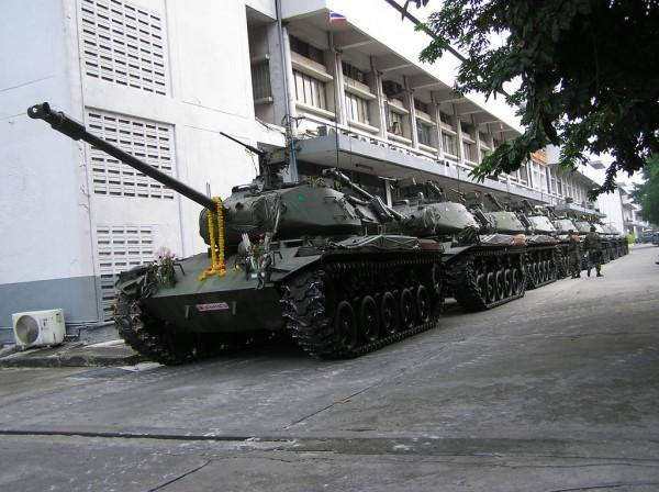 0609-24-26-phphuoc-thailand-bangkok-coup-057_resize
