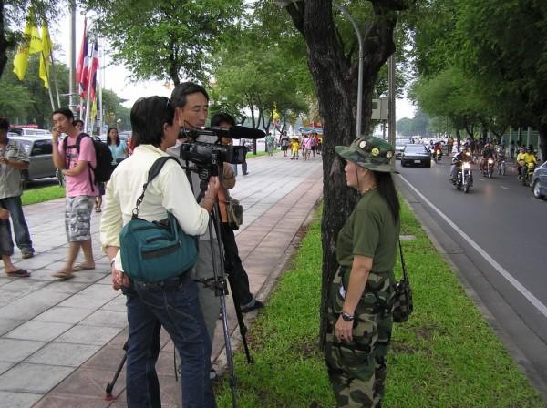 0609-24-26-phphuoc-thailand-bangkok-coup-061_resize