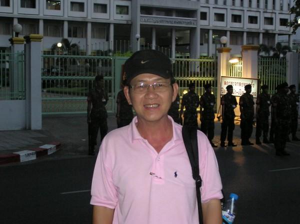 0609-24-26-phphuoc-thailand-bangkok-coup-066_resize