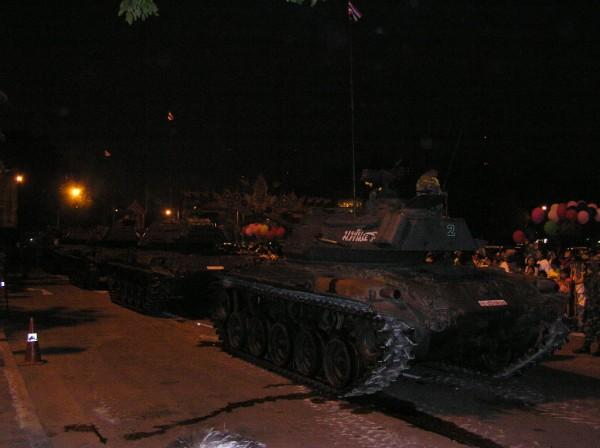 0609-24-26-phphuoc-thailand-bangkok-coup-074_resize