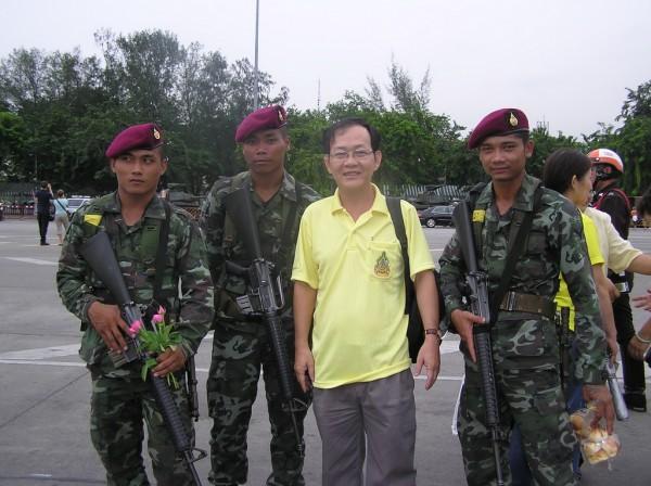 0609-24-26-phphuoc-thailand-bangkok-coup-086_resize