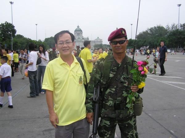 0609-24-26-phphuoc-thailand-bangkok-coup-087_resize