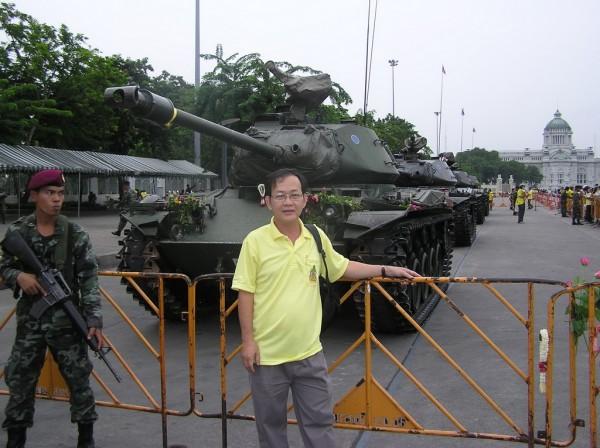 0609-24-26-phphuoc-thailand-bangkok-coup-088_resize