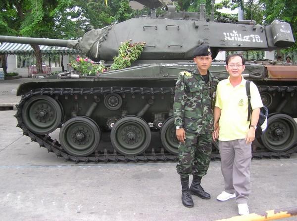 0609-24-26-phphuoc-thailand-bangkok-coup-093_resize