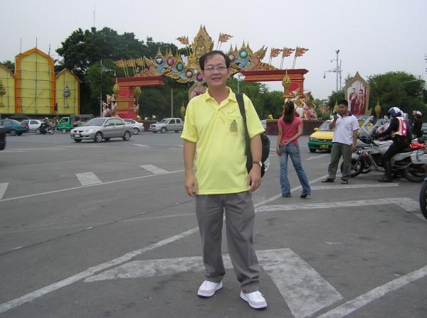 0609-24-26-phphuoc-thailand-bangkok-coup-097_resize
