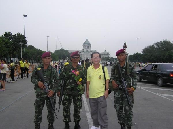 0609-24-26-phphuoc-thailand-bangkok-coup-098_resize