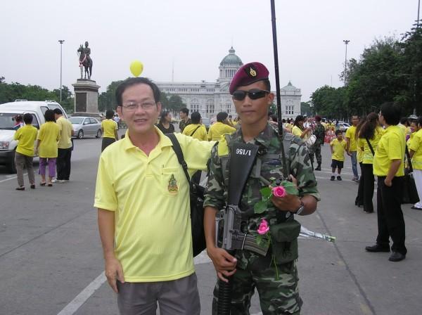 0609-24-26-phphuoc-thailand-bangkok-coup-107_resize