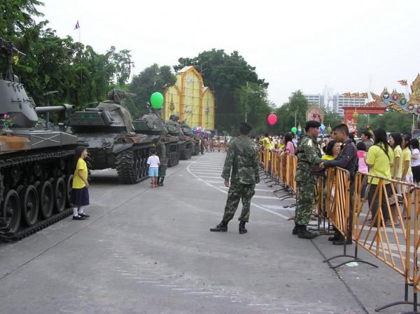 0609-24-26-phphuoc-thailand-bangkok-coup-111_resize