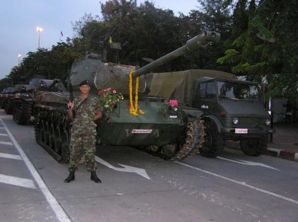 0609-24-26-phphuoc-thailand-bangkok-coup-131_resize