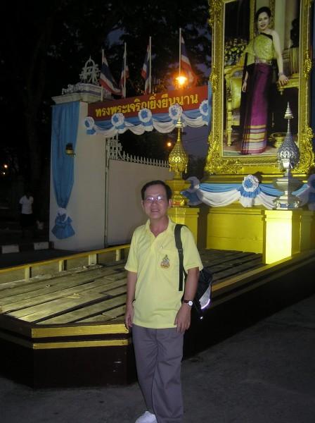 0609-24-26-phphuoc-thailand-bangkok-coup-134_resize