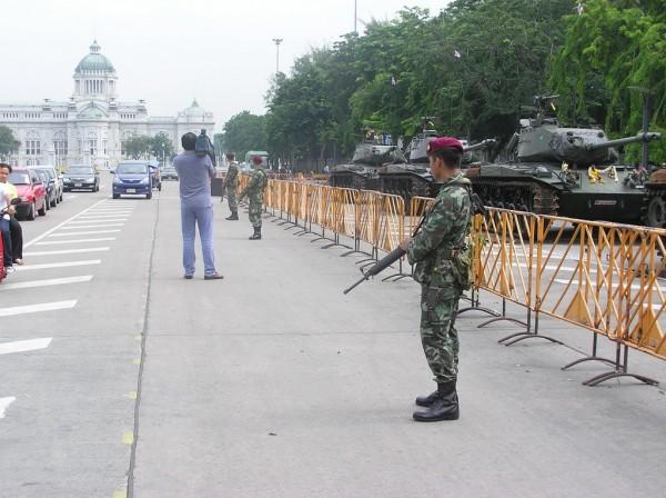 0609-24-26-phphuoc-thailand-bangkok-coup-146_resize