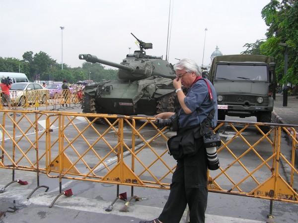 0609-24-26-phphuoc-thailand-bangkok-coup-148_resize