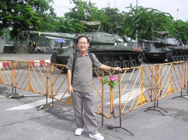 0609-24-26-phphuoc-thailand-bangkok-coup-149_resize