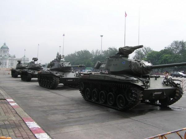 0609-24-26-phphuoc-thailand-bangkok-coup-151_resize