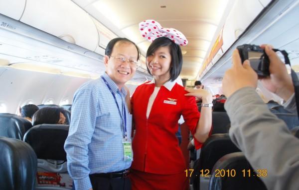 101216-19-phphuoc-thailand-chiangmai-epson-070_resize
