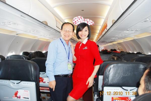101216-19-phphuoc-thailand-chiangmai-epson-071_resize