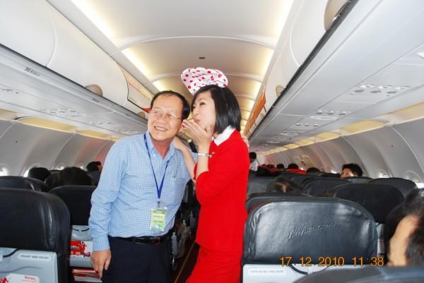 101216-19-phphuoc-thailand-chiangmai-epson-072_resize