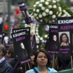 Làm nhà báo ở Mexico thật là dễ… chết!