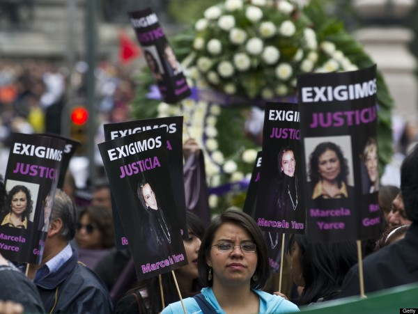 110911-mexico-protest-kill-journalists