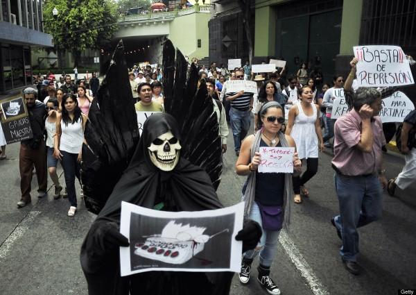 120429-Mexican journalist Regina Martinez-killed-02