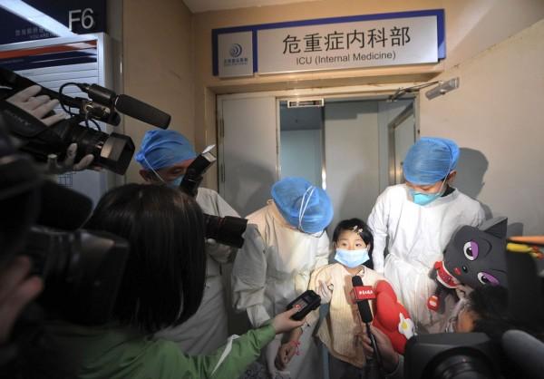 130415-china-bird-flu-h7n9-beijing-infected-girl-01