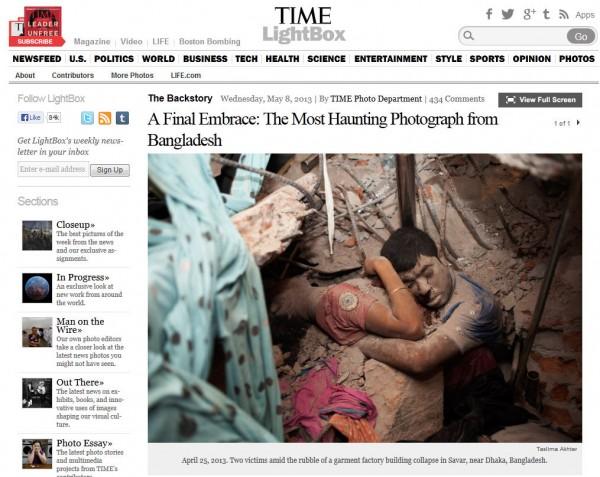 130424-bangladesh-building-collapsed-dead-copule-3