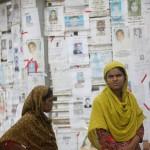 Thị trưởng ở Bangladesh bị đình chỉ công tác khi số nạn nhân chết vì nhà xưởng sập lên tới hơn 430 người