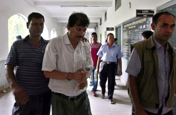 130503-bangladesh-building-collapse-08-engineer-abdur-razzak-khan-arrested