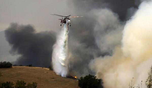 130503-wildfire-ventura-california-07