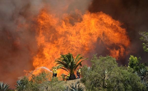 130503-wildfire-ventura-california-08