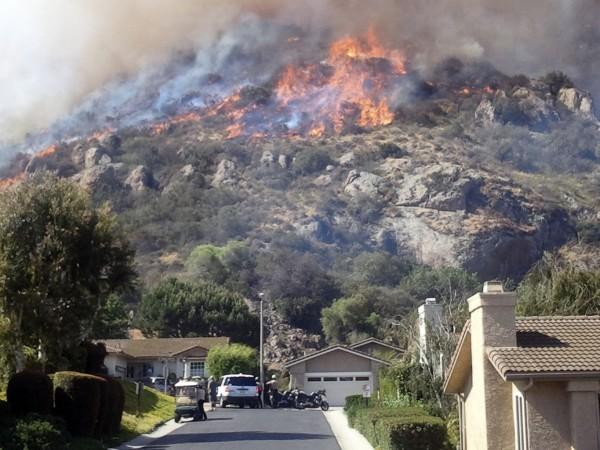 130503-wildfire-ventura-california-11