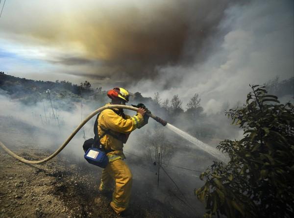 130503-wildfire-ventura-california-13