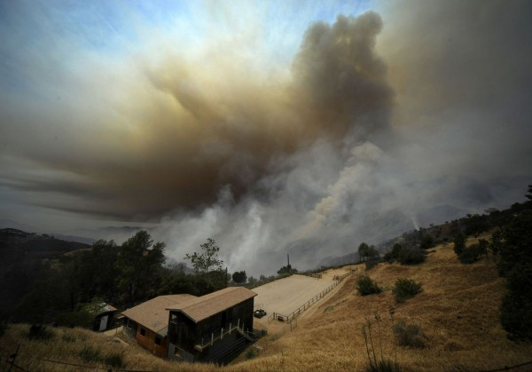 130503-wildfire-ventura-california-18