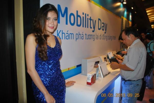 130508-intel-mobility-day-hcm-1024-01