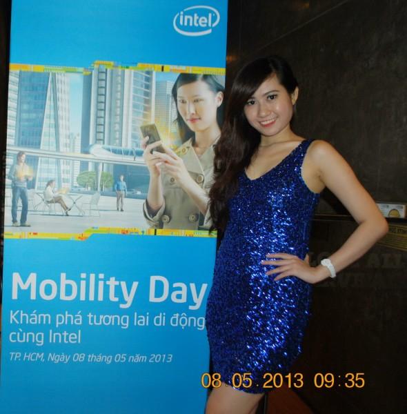 130508-intel-mobility-day-hcm-1024-13