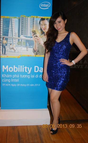 130508-intel-mobility-day-hcm-1024-14
