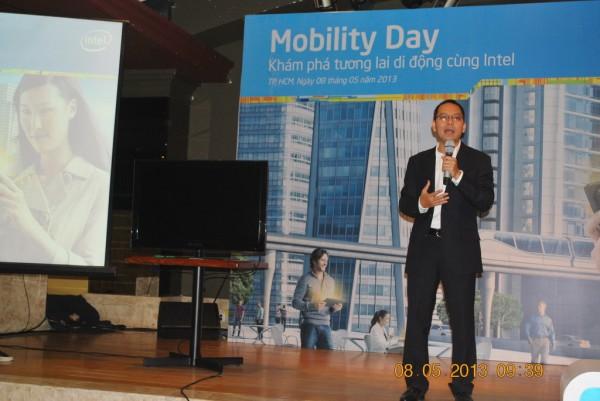 130508-intel-mobility-day-hcm-1024-16