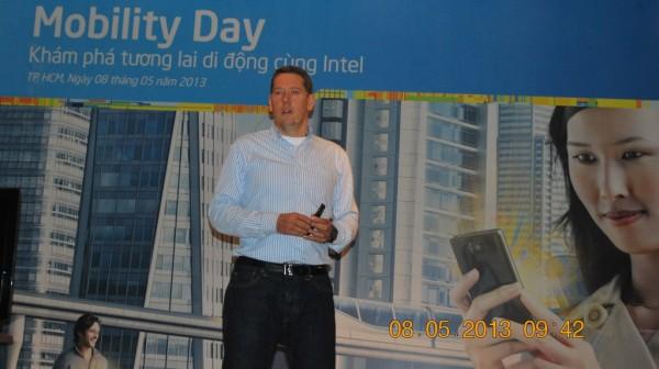 130508-intel-mobility-day-hcm-1024-19
