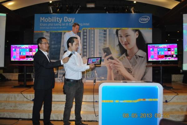 130508-intel-mobility-day-hcm-1024-20