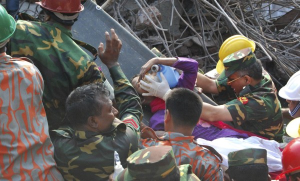 130510-bangladesh-building-collapse-19-survivor