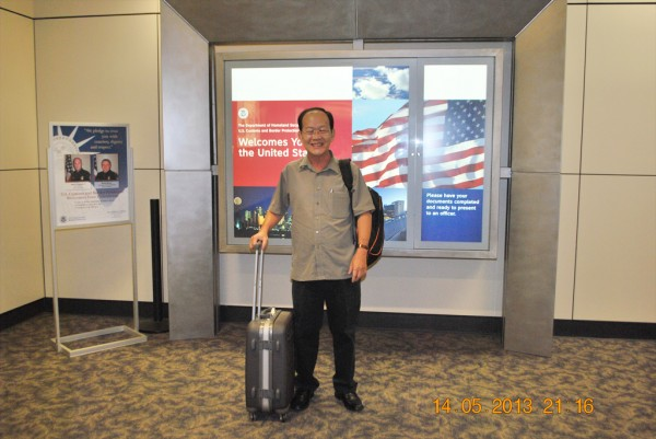 130514-phphuoc-intel-isef-dallas-dfw-airport