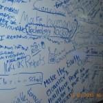 INTEL ISEF 2013 PHOENIX: Bút tích của các nhà khoa học trẻ